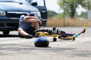 Honolulu Bicycle Accident Attorney